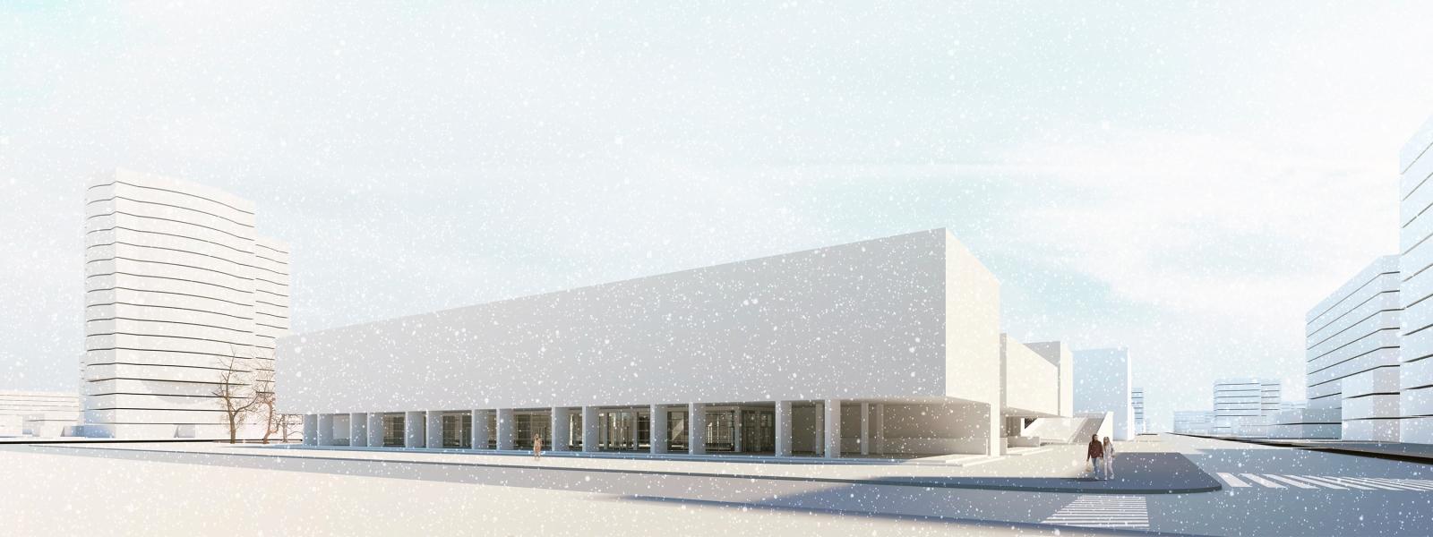 work-Музей самарской архитектуры