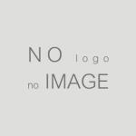 logo-Ижевский государственный технический университет имени М.Т. Калашникова