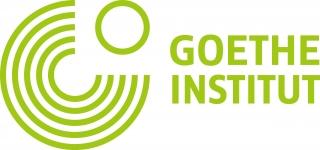 logo-ГЁТЕ-ИНСТИТУТ НОВОСИБИРСК