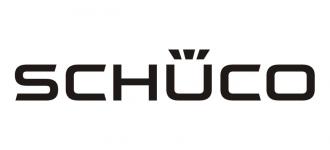 logo-Schüco Россия