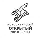 logo-Новосибирский открытый университет