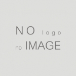 logo-nixdorf consult gmbh