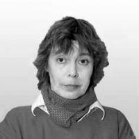 person-Ольга Кулагина