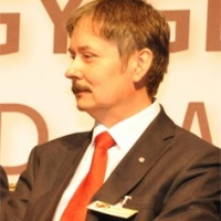 person-Павел Анатольевич Казанцев
