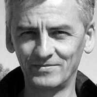 person-Андрей Замащиков