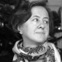 person-Марина Игнатушко