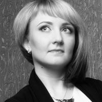 person-Анастасия Александровна Головинская