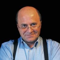 person-Leszek Kalandyk