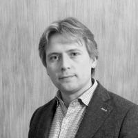 person-Илья Машков