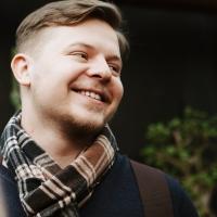 person-Максим Андреевич Емцев