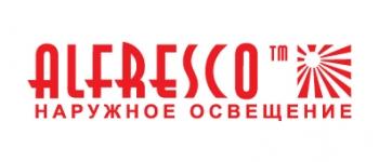 партнер - Компания ALFRESCO