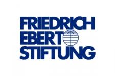 партнер - Филиал зарегистрированного союза «Фонд имени Фридриха Эберта» (Германия) в Российской Федерации
