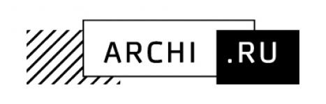 партнер - archi.ru