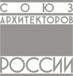партнер - Союз архитекторов России