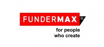 партнер - FunderMax GmbH